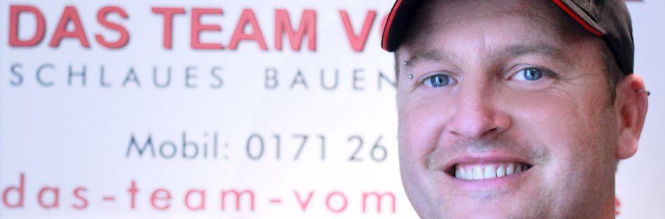 Das-Team-vom-Bau_Dennis-Brecht_Banner