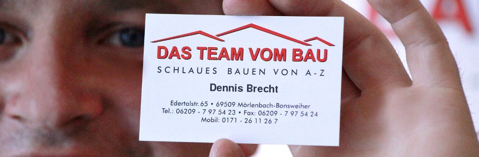 Das-Team-vom-Bau_Dennis-Brecht_Kontakt